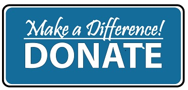 Make a difference Donate TN