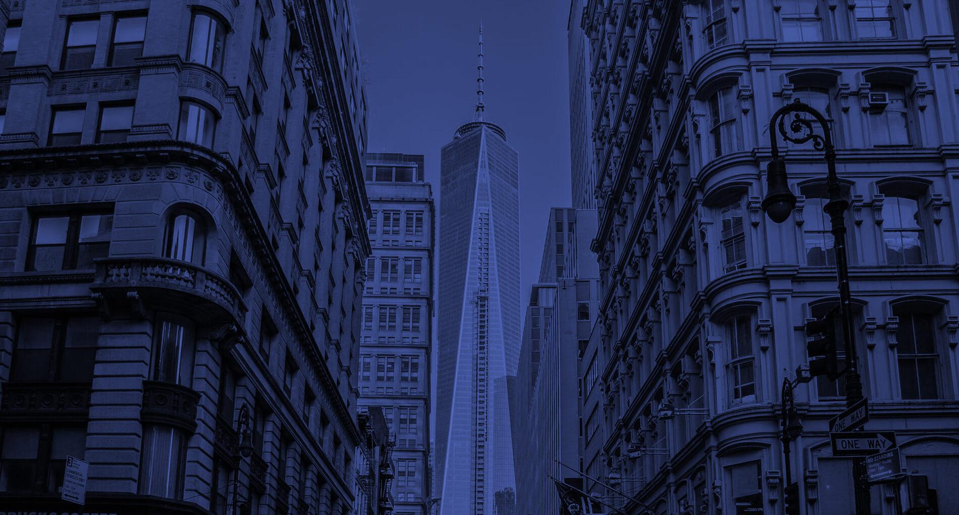 Manhattan ITW