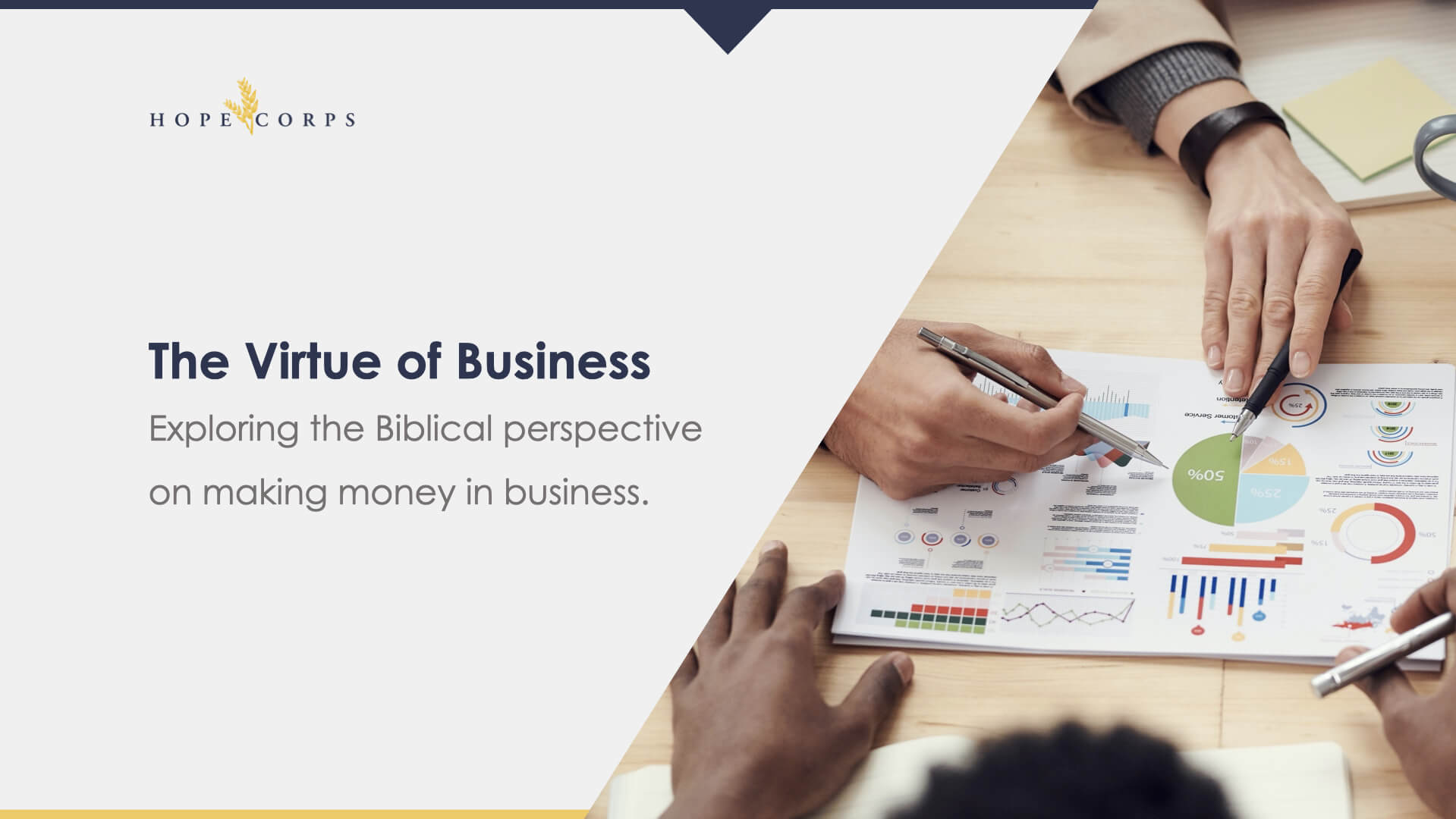 Hope Corps BAM | The Virtue of Business.002