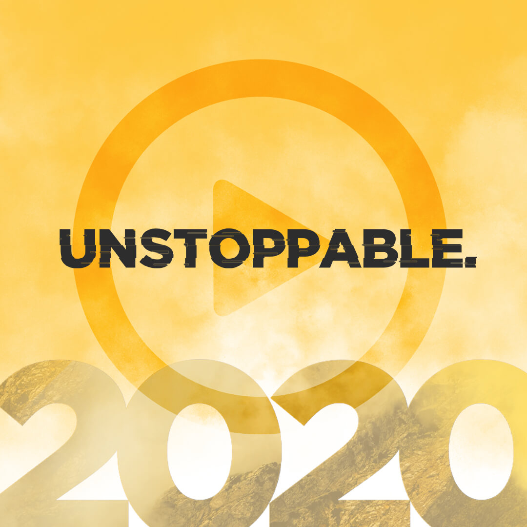 Hope Corps Promo Video 2020