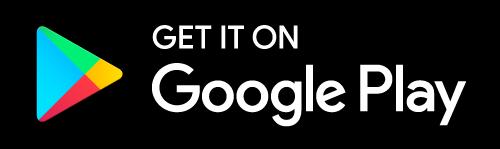 Google Play Store App Hope Corps