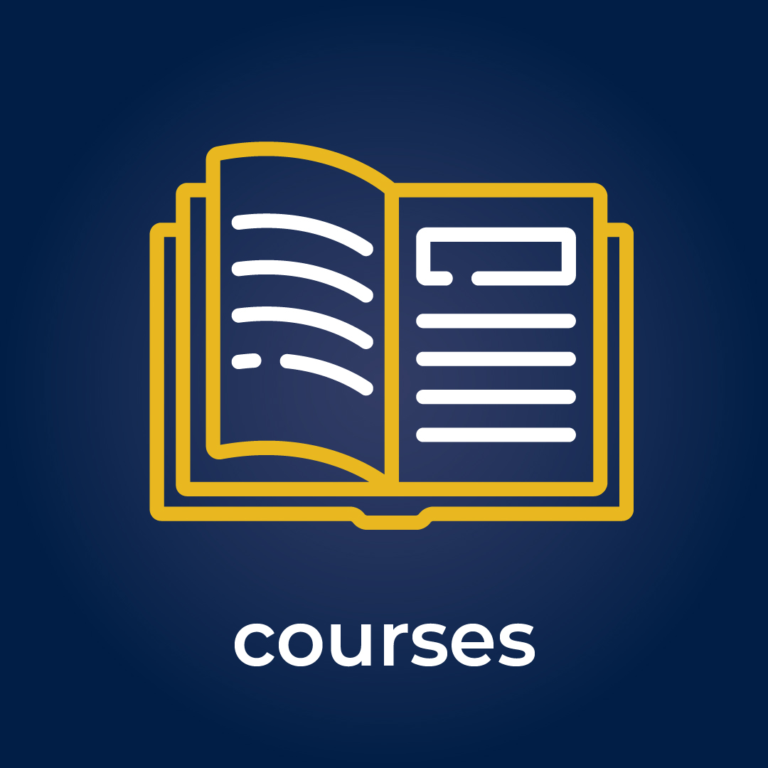 hope-corps-courses