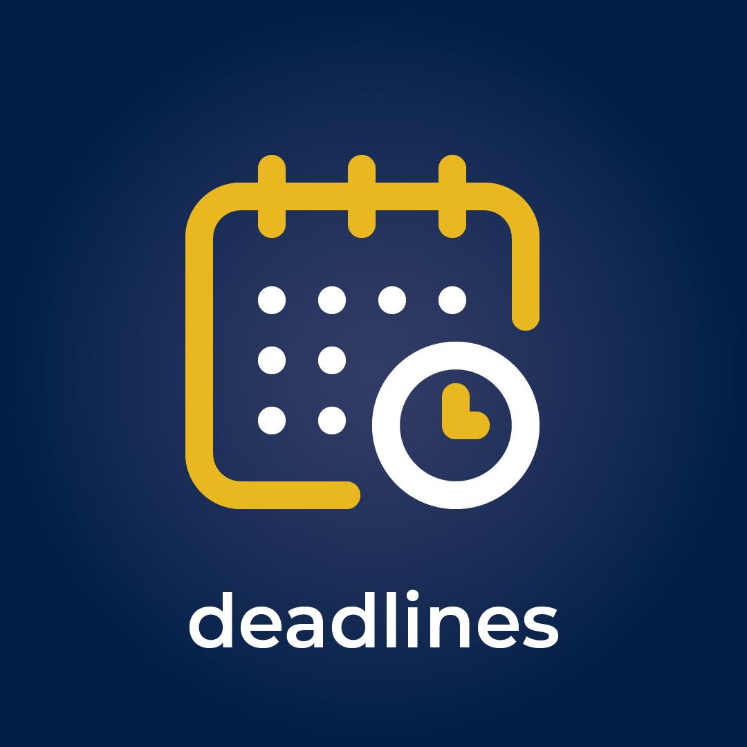 hope-corps-deadlines