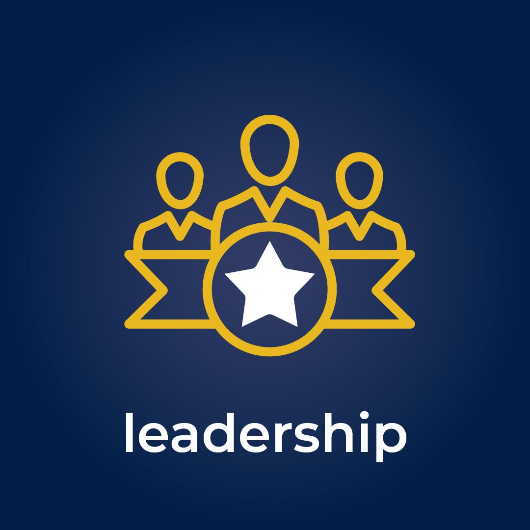 hope-corps-leadership