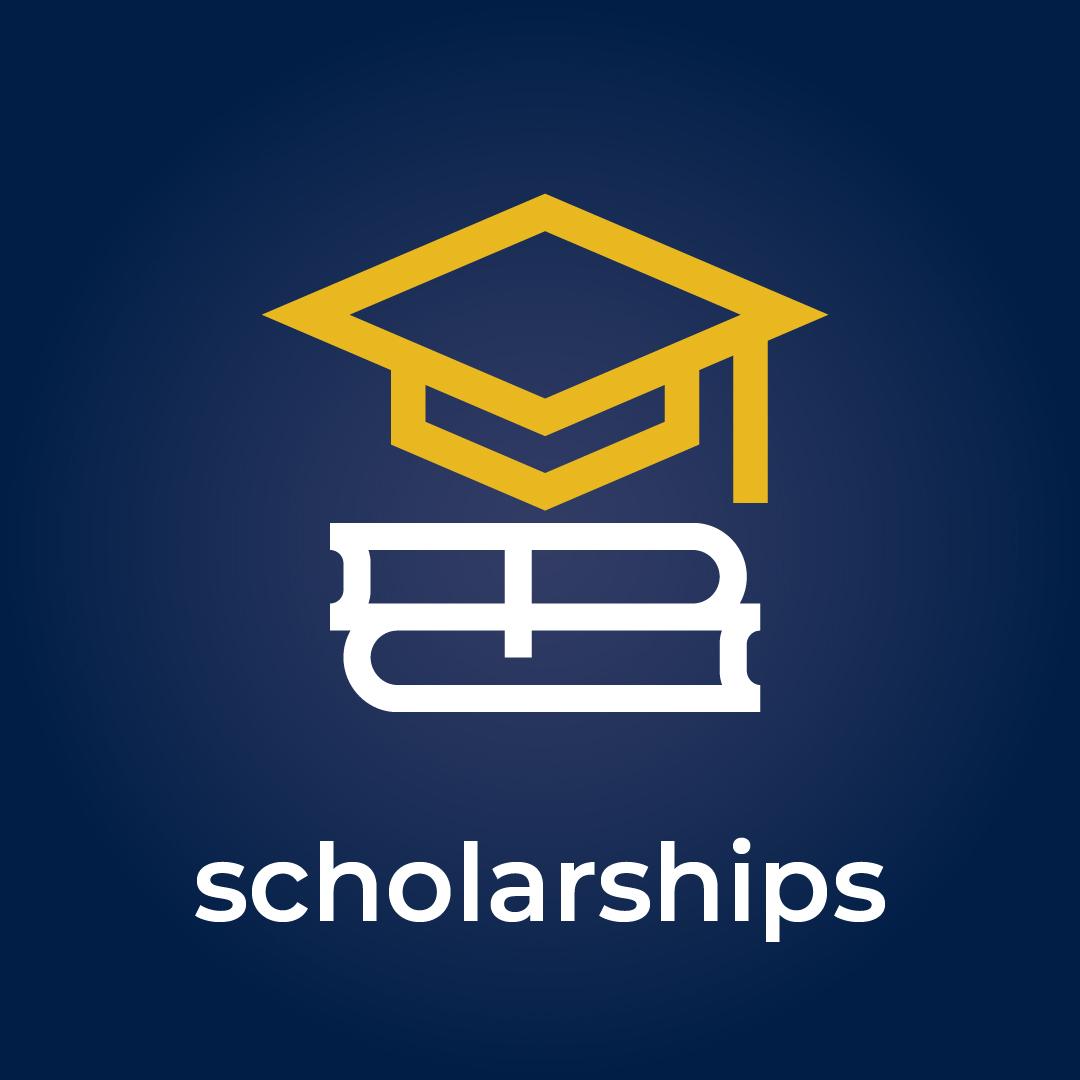 hope-corps-scholarships