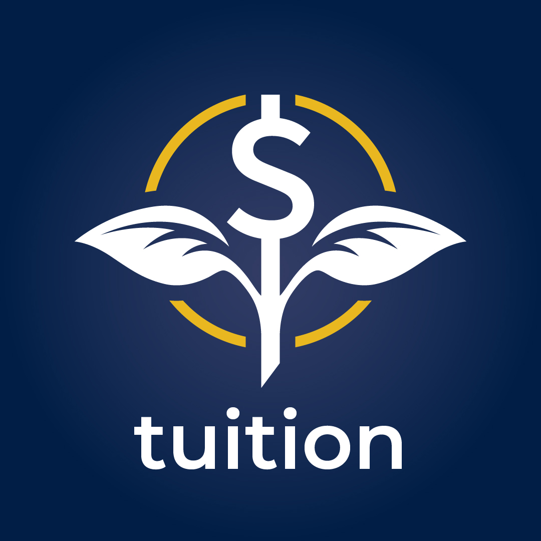 hope-corps-tuition-costs-classes